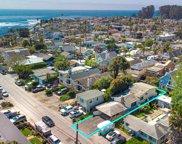 431 36th Ave, Santa Cruz image