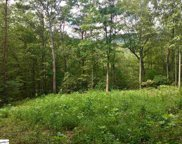 5 Crystal Brook Trail, Travelers Rest image