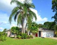1366 Mohegan, Palm Bay image