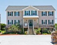 4303 Ocean Drive, Emerald Isle image