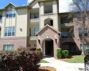 7800 POINT MEADOWS DR Unit 322, Jacksonville image