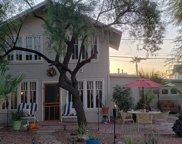 2210 N 10th Street, Phoenix image