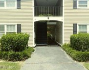 16 Towne Square Drive, Newport News South image
