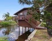 5749 Lake Poinsett, Cocoa image