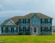 26 NORBECK DRIVE, Bunker Hill image
