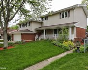 406 North Dwyer Avenue, Arlington Heights image