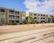 4801 N Ocean Blvd. Unit 1-J, North Myrtle Beach image