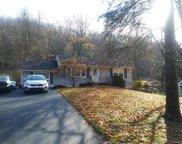 22 Birchwood  Drive, Highland Mills image