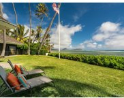 4383 Royal Place, Honolulu image