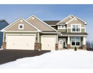 7172 208th Street N, Forest Lake image