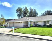 422 RAINDANCE Street, Thousand Oaks image