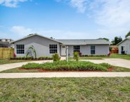 6525 Whispering Wind Way, Delray Beach image