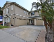 2049 Pointe Parkway, Spring Valley image