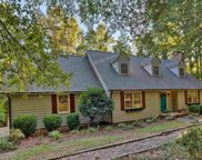 204 Two Notch Trail, Easley image