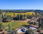 875 White Cottage Road, Angwin image