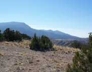 CAMINO HALCON - 2.5 Acres, Placitas image