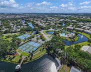 15020 Bridgeway LN Unit 402, Fort Myers image