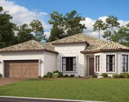 10048 SW Red Oak Court, Port Saint Lucie image