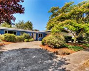 21443 99th Ave S, Kent image