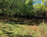 Lot 2 Country  Road, Stony Brook image