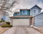 10714 East 96th Place, Commerce City image