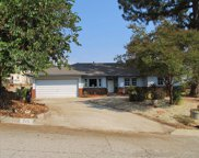 625 Edgeview Drive, Sierra Madre image