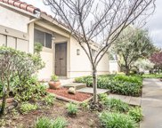 10883 Sweet Oak St, Cupertino image