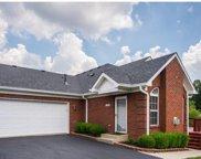 5512 Grey Hawk Cir, Louisville image