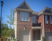 1773 Millstream Hollow, Conyers image