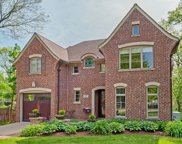 557 North Park Boulevard, Glen Ellyn image