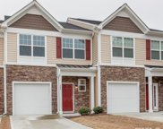 509 Commons Drive, Holly Springs image