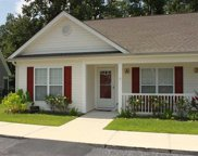 240 Country Manor Unit A, Conway image