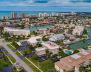 1041 Swallow Ave Unit 202, Marco Island image