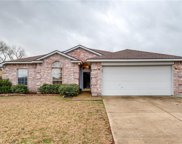 1068 Waterview, Little Elm image