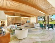 46745 East Eldorado Drive, Indian Wells image