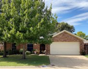 8055 Berkshire Drive, Fort Worth image
