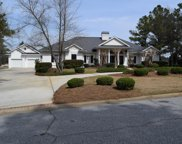 106 Chipping Ct, Greenwood image