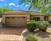 9287 E Whitewing Drive, Scottsdale image