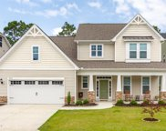 5016 Laurenbridge Lane, Wilmington image