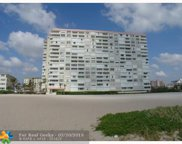 1012 N Ocean Blvd Unit 1408, Pompano Beach image