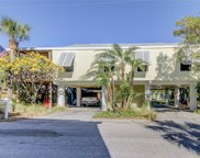 112 94th Avenue, Treasure Island image