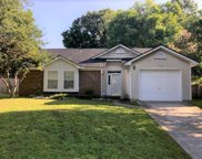 108 Persimmon Circle, Goose Creek image