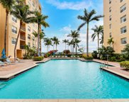 1803 N Flagler Drive Unit #115, West Palm Beach image