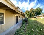 102 Hacienda Carmel, Carmel image