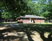 70 Bethel Rd Unit 314, Conyers image