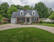509 Chinoe Road, Lexington image