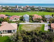 12 N Cypresswood Dr, Palm Coast image
