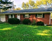 2960 79th  Street, Indianapolis image