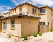 3976 E Cat Balue Drive, Phoenix image