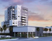 5 N Osceola Avenue Unit #402, Clearwater image